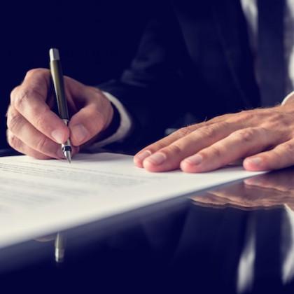 Domiciliazioni legali e postali